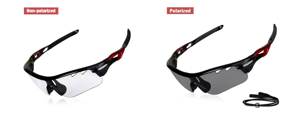 2e032d46812 WATERFLY Cycling Sunglasses Deals