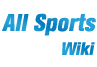All Sports Wiki